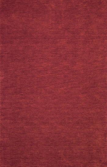 Ultimo UL-09 Berry