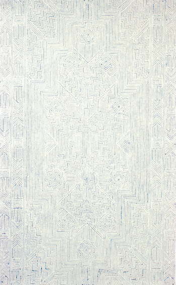 Petra PE-94 Pastel